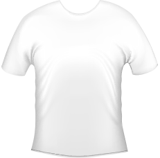 camiseta campanas politicas