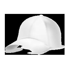 gorra para campana